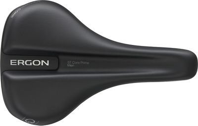 Selle Ergon ST Core Pro