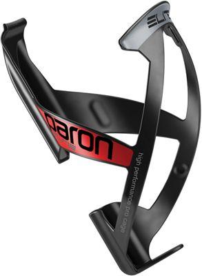 Porte-bidon Elite Paron Race