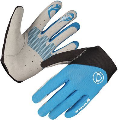 Gants Endura SingleTrack Lite