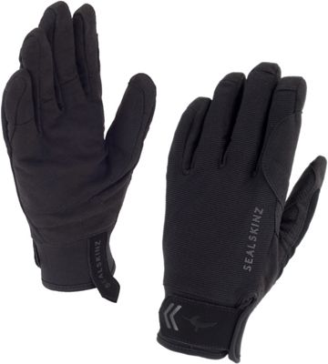 Gants SealSkinz Dragon Eye Femme