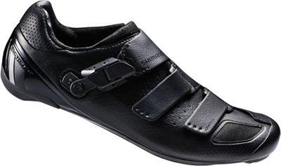 Chaussures de route Shimano RP9
