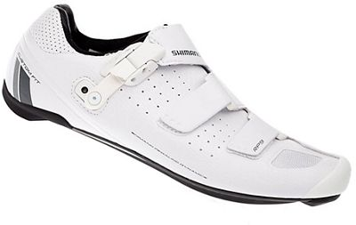 Chaussures de route Shimano RP9