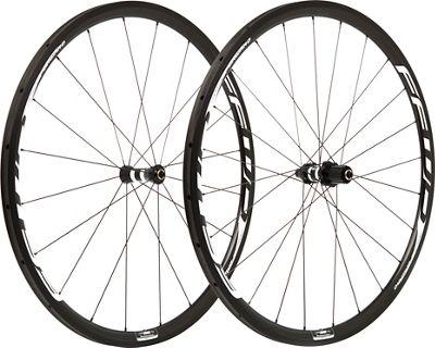 Paire de roues Fast Forward Carbon F3R SP (boyaux, 30 mm)