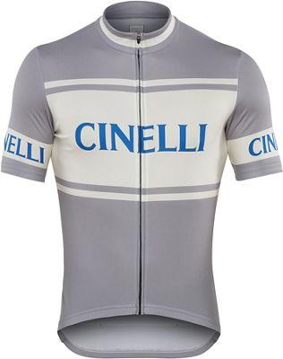 Maillot De Marchi Cinelli 1970 SS18