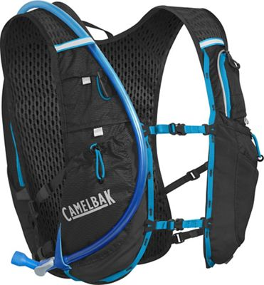 Sac d'hydratation Camelbak Ultra 10