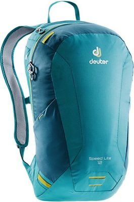 Sac à dos Deuter Speed Lite 12 SS18