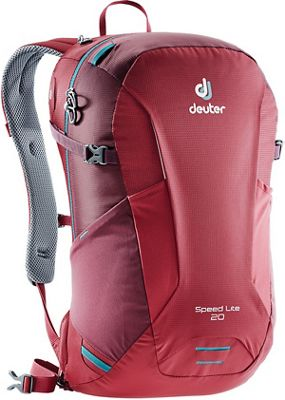Sac à dos Deuter Speed Lite 20 SS18
