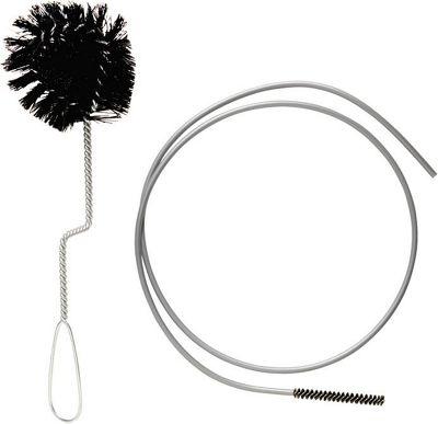 Brosses de nettoyage Camelbak (pour poche à eau)