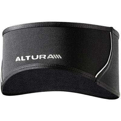 Bandeau Altura (coupe-vent, réfléchissant) AW15