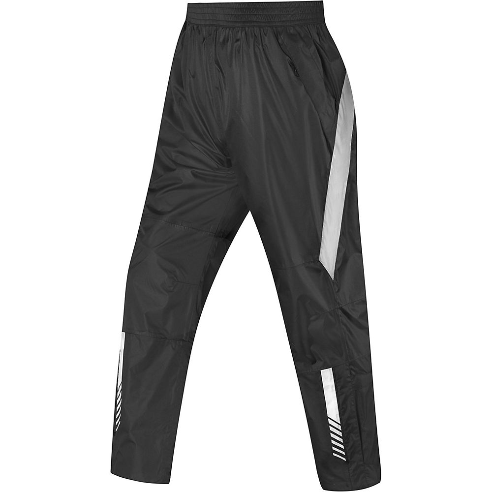 Altura Nightvision 3 Waterproof Over Trousers AW17