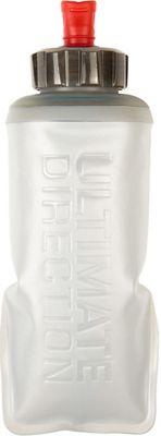 Bidon Ultimate Direction Body (150 g) SS18