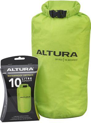 Sac Altura Dry (10 litres) 2017