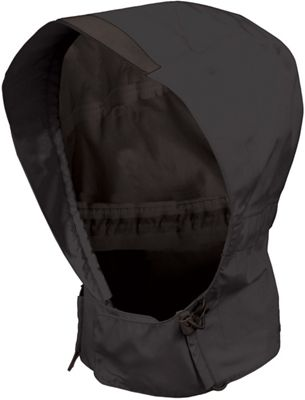 Veste Endura Velo II (capuche) SS16