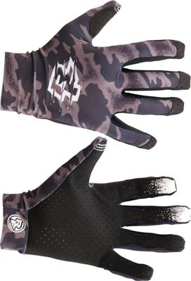 Gants Race Face Ambush Camo SS18