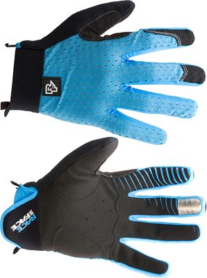 Gants Race Face Stage (2018) SS18