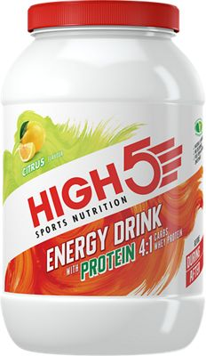 Boisson High5 Energy Source 4:1 (1,6 kg)
