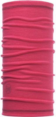 Couvre-cou Buff Lightweight 3/4 (laine Mérinos) SS18