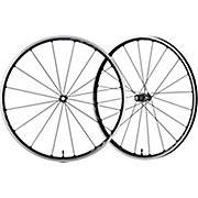 Shimano RS500-TL Clincher Road Wheelset