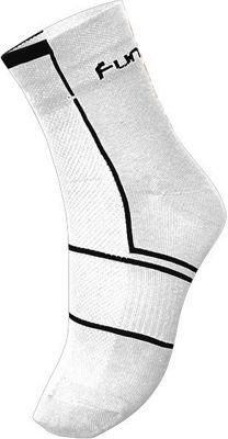 Chaussettes Funkier Airflow (été, 13 cm environ) SS18