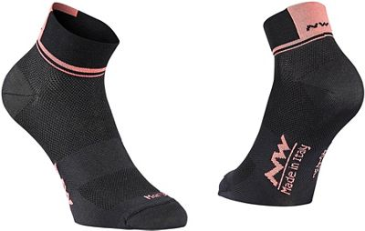 Chaussettes Northwave Access Logo Femme SS18
