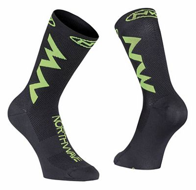 Chaussettes Northwave Access Extreme Air SS18