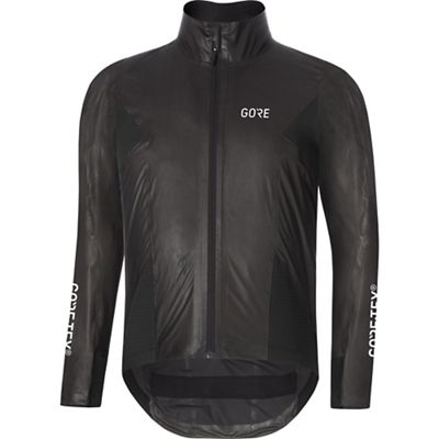 Veste Gore Wear C7 Gore-Tex® Shakedry™ Stretch SS18