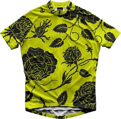 Maillot Twin Six The Martyr (manches courtes) SS18