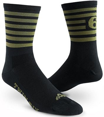 Chaussettes Twin Six Power of SIX SS18
