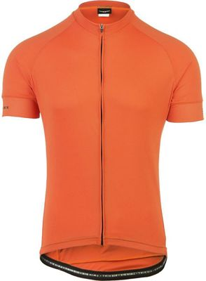 Maillot Twin Six The Standard (manches courtes) SS18