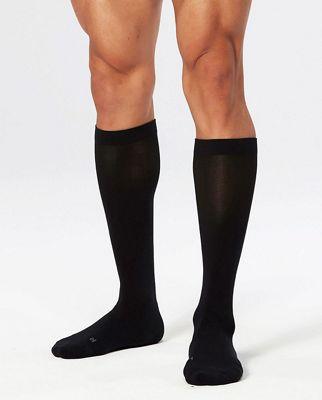 Chaussettes 2XU Performance Run