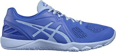 Chaussures Asics Conviction X Femme AW17