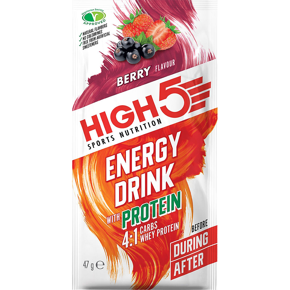 high5-energy-source-41-drink-sachets-50g-x-12
