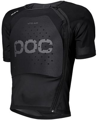 Maillot de protection POC VPD Air+ 2018