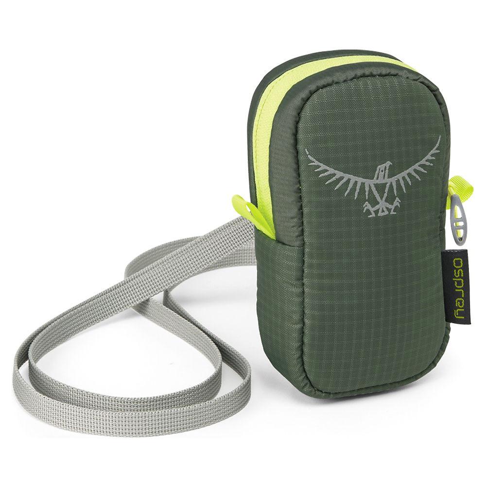 Osprey Ultralight Camera Bag SS18