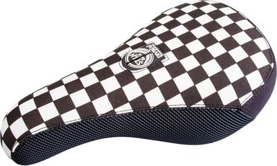 Selle pivotante Stolen Checkered