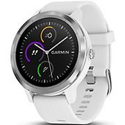 garmin-vivoactive-3-gps-smartwatch-2018