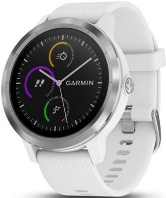 Montre GPS intelligente Garmin Vívoactive® 3 2018