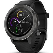 garmin-vivoactive-3-gps-smartwatch-slate-2018