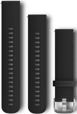 Bracelet Quick Release Garmin Vívoactive® 3 2018