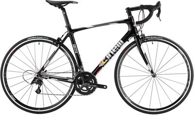 Vélo de route Cinelli Saetta 2018
