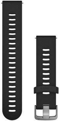 Bracelet Quick Release Garmin Forerunner 2018