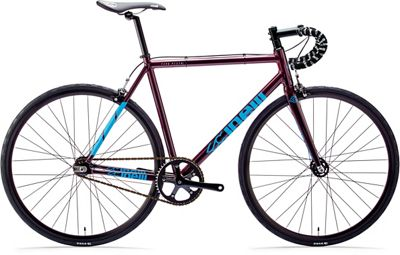 Vélo de route Cinelli Tipo Pista 2018