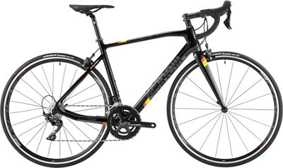 Vélo de route Cinelli Superstar 2018