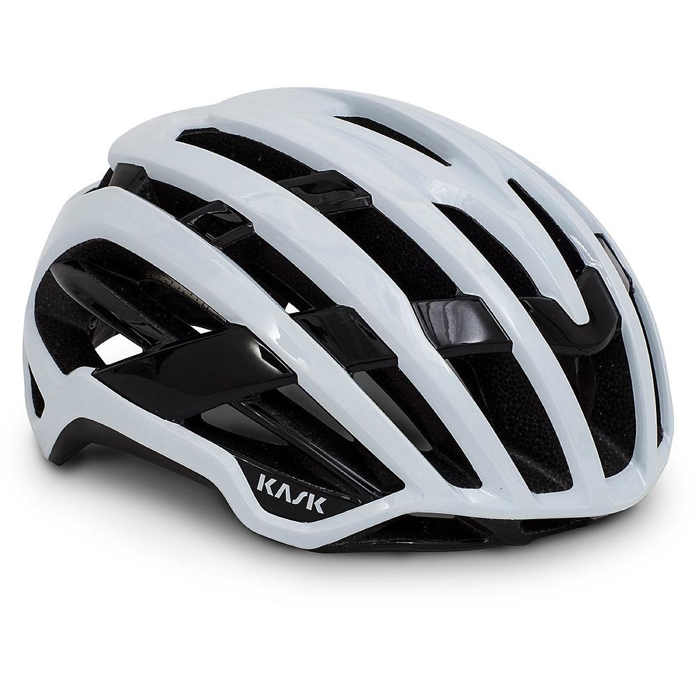 Kask Valegro Road Helmet 2018