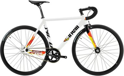 Vélo de route Cinelli Vigorelli (aluminium) 2018