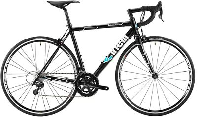 Vélo de route Cinelli Experience 2018