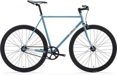 Vélo de route Cinelli Gazzetta 2018