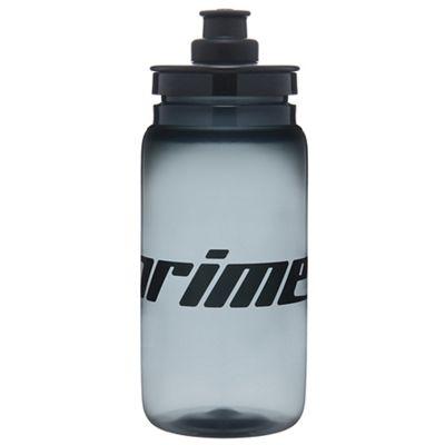 Bidon Prime Pro Race SS18