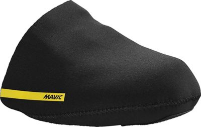 Couvre-embouts de chaussures Mavic SS18