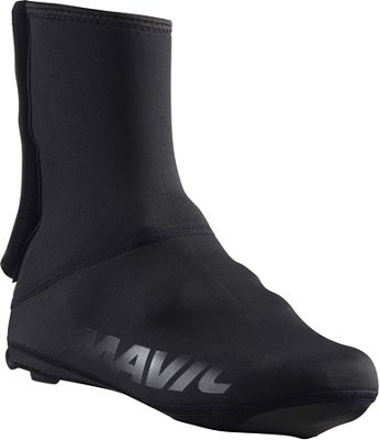 Couvre-chaussures de route Mavic H2O SS18